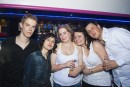 Photo 2 - Imperial Club (L') - samedi 17 mars 2012