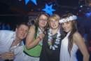Photo 8 - Imperial Club (L') - samedi 17 mars 2012