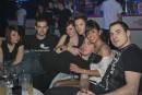 Photo 9 - Imperial Club (L') - samedi 17 mars 2012