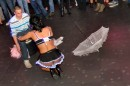 Photo 0 - Papillon - samedi 17 mars 2012