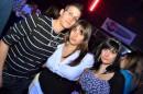 Photo 2 - Papillon - samedi 17 mars 2012