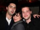 Photo 0 - Traders Bar  - samedi 17 mars 2012