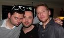 Photo 2 - Traders Bar  - samedi 17 mars 2012