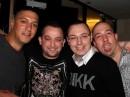 Photo 3 - Traders Bar  - samedi 17 mars 2012