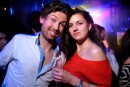 Photo 0 - Espace Discotheque (L') - jeudi 22 mars 2012