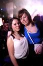 Photo 7 - Espace Discotheque (L') - jeudi 22 mars 2012