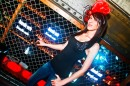 Photo 8 - A KGB (L') - jeudi 22 mars 2012