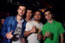 Photo 7 - White (Le) - vendredi 23 mars 2012