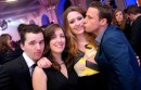 Photo 0 - Salons Vianey (Les) - vendredi 23 mars 2012