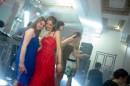Photo 1 - Salons Vianey (Les) - vendredi 23 mars 2012