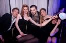 Photo 3 - Salons Vianey (Les) - vendredi 23 mars 2012