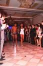 Photo 4 - Salons Vianey (Les) - vendredi 23 mars 2012