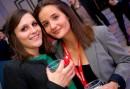Photo 8 - Salons Vianey (Les) - vendredi 23 mars 2012