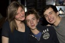 Photo 0 - Colis�e Club Nantes (Le) - vendredi 23 mars 2012