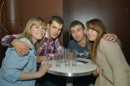 Photo 10 - Colis�e Club Nantes (Le) - vendredi 23 mars 2012