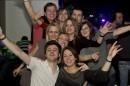 Photo 2 - Colis�e Club Nantes (Le) - vendredi 23 mars 2012