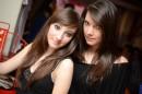 Photo 0 - Bodegon (El) - samedi 24 mars 2012