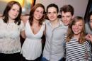 Photo 10 - O'Sullivans [Montpellier] - samedi 24 mars 2012
