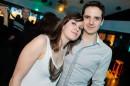 Photo 11 - O'Sullivans [Montpellier] - samedi 24 mars 2012