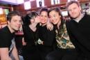 Photo 6 - O'Sullivans [Montpellier] - samedi 24 mars 2012