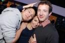 Photo 8 - O'Sullivans [Montpellier] - samedi 24 mars 2012