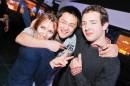 Photo 9 - O'Sullivans [Montpellier] - samedi 24 mars 2012