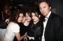 Photo 10 - Sens (Le) - jeudi 29 mars 2012