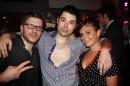 Photo 2 - Sens (Le) - jeudi 29 mars 2012