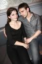 Photo 5 - Sens (Le) - jeudi 29 mars 2012