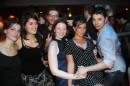 Photo 9 - Sens (Le) - jeudi 29 mars 2012