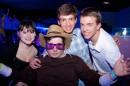 Photo 11 - Le Network - mercredi 04 avril 2012