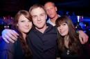 Photo 8 - Le Network - mercredi 04 avril 2012