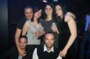 Photo 11 - Zexana (Le) - vendredi 06 avril 2012