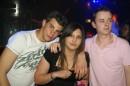 Photo 3 - Zexana (Le) - vendredi 06 avril 2012