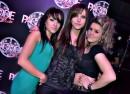 Photo 0 - La Pagode - vendredi 06 avril 2012