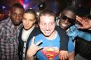 Photo 0 - N.Y Club (le) - vendredi 06 avril 2012
