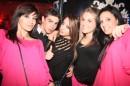 Photo 11 - N.Y Club (le) - vendredi 06 avril 2012