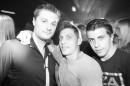 Photo 4 - N.Y Club (le) - vendredi 06 avril 2012