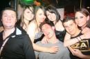 Photo 5 - N.Y Club (le) - vendredi 06 avril 2012