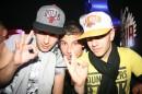 Photo 8 - N.Y Club (le) - vendredi 06 avril 2012