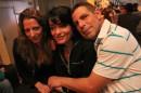 Photo 10 - Next Bar - samedi 07 avril 2012