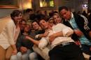 Photo 6 - Next Bar - samedi 07 avril 2012
