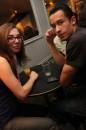 Photo 9 - Next Bar - samedi 07 avril 2012
