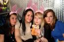 Photo 1 - New World (le) - dimanche 08 avril 2012