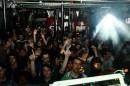 Photo 10 - Batofar (Le) - jeudi 12 avril 2012