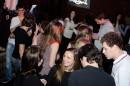 Photo 1 - Colis�e Club Nantes (Le) - vendredi 13 avril 2012