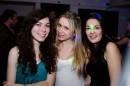 Photo 2 - Colis�e Club Nantes (Le) - vendredi 13 avril 2012