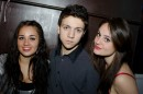 Photo 8 - Colis�e Club Nantes (Le) - vendredi 13 avril 2012