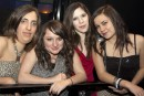 Photo 11 - LC CLUB - samedi 14 avril 2012