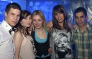 Photo 2 - LC CLUB - samedi 14 avril 2012